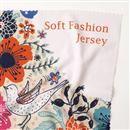 Impresión Personalizada Jersey