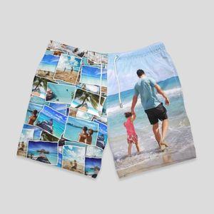 Custom Swim shorts_320_320