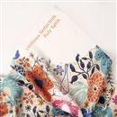 Köp textil metervara poly satin med digitaltryck