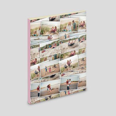 libro de bolsilloregalos personalizados para padres