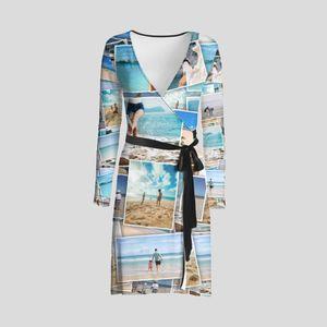 make your own midi wrap dress_320_320