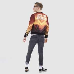 design mens clothing