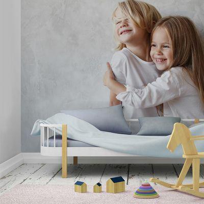 personalised kids wallpaper