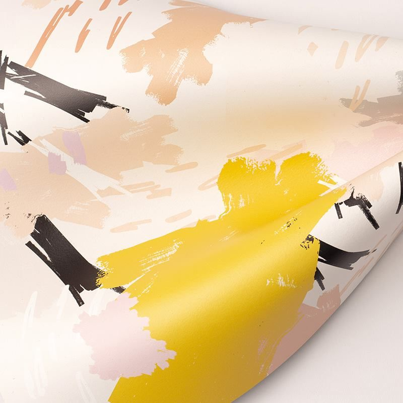 本革に オリジナルデザイン 印刷