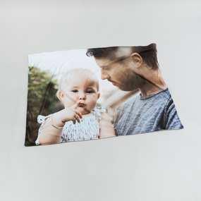 geschenke für werdende väter selber machen