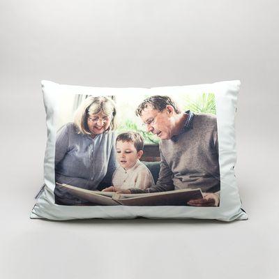 photo cushions australia