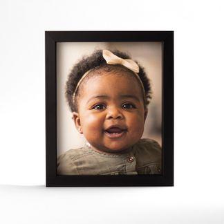 framed photo prints
