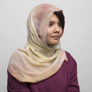 Personlig hijab