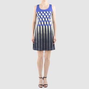 personalised scuba dress_320_320
