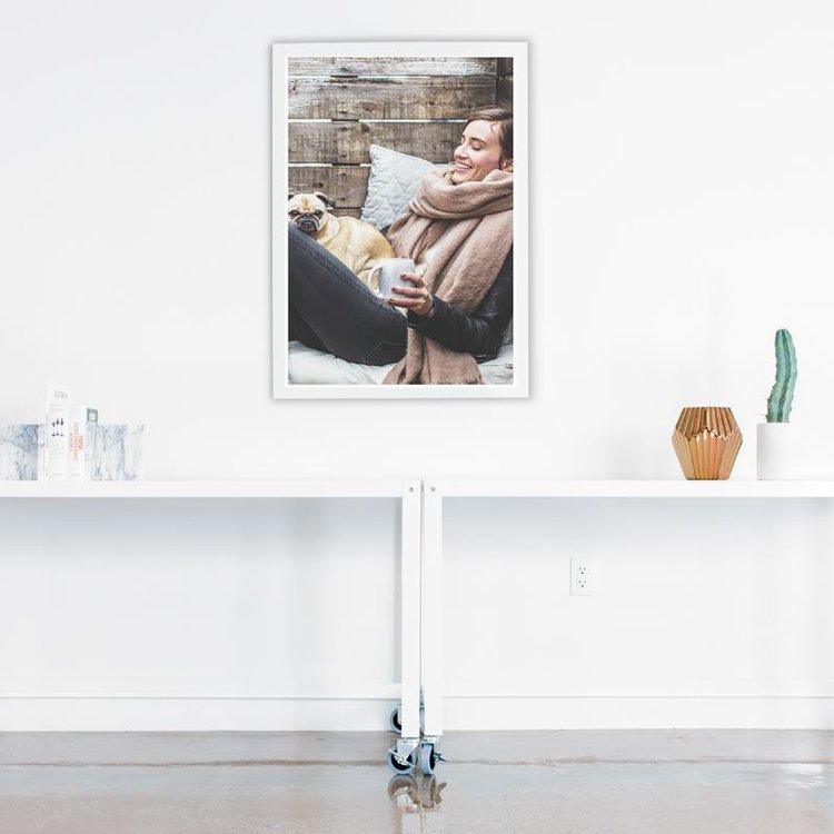 fotoposter gestalten