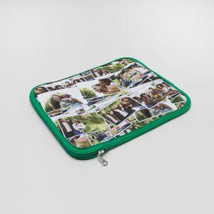 iPad Mini Slip Case_320_320