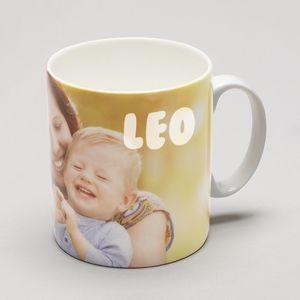 personalised name mugs