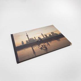 libros personalizados con fotos