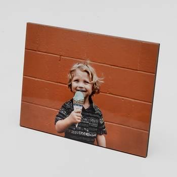 Impression photo sur boisimpression photo sur bois
