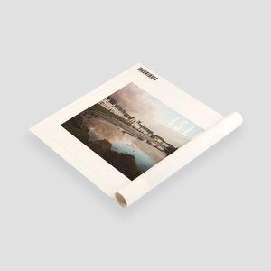 unframed canvas prints_320_320