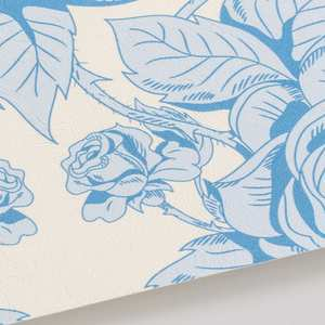 personalised wallpaper textured
