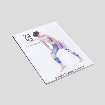 portfolio fotobuch