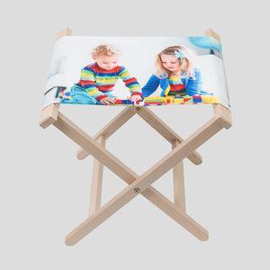 campingstol med eget tryck_320_320