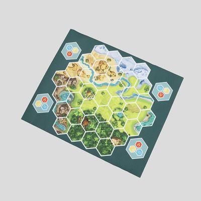 playmat personalizzato