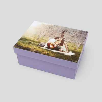 fotobox zum abschluss entwerfen