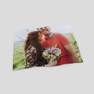 couverture cadeau anniversaire de mariage