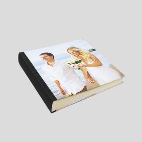 cadeau 1 an de mariage - noce de coton