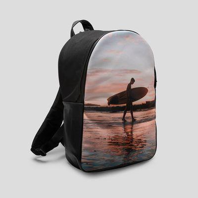 mochilas personalizadas con fotos