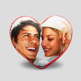 gepersonaliseerde valentijnscadeaus