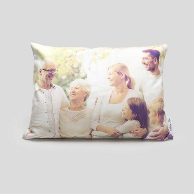 cuscini luxury decorativi