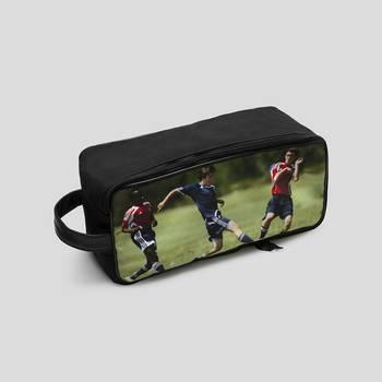 Tasche für Sportschuhe