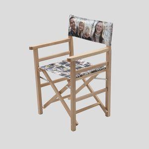 picknick stuhl