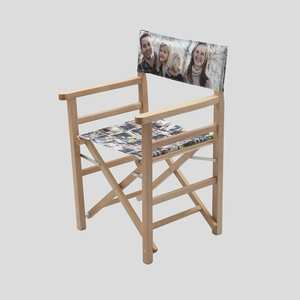 personalisierter stuhl st hle selbst designen. Black Bedroom Furniture Sets. Home Design Ideas