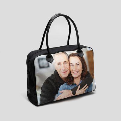 grand sac personnalisé