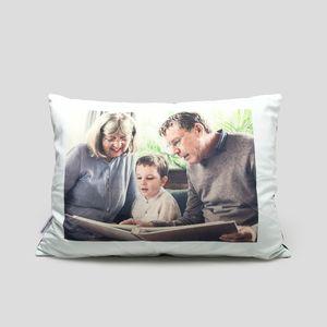 throw cushions