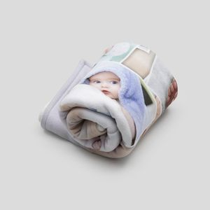 Printed fleece blanket_320_320