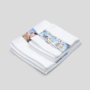 handtuch bedruckt mit eigenen fotos_320_320