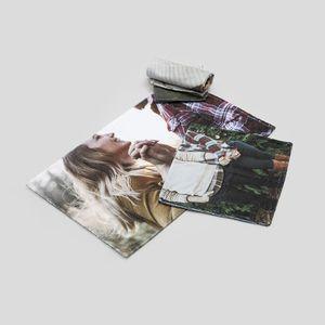 handtuch mit foto bedrucken_320_320
