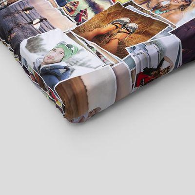 lenzuola personalizzate