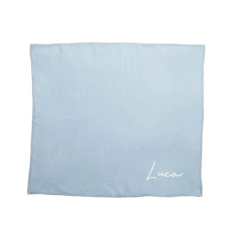 6f20ffbebb604 Custom Printed Pocket Squares And Personalised Handkerchiefs