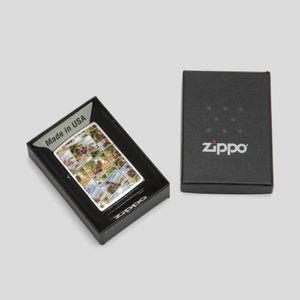 オリジナルライター Zippo®