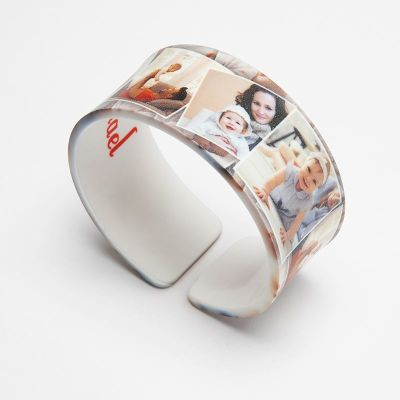 gepersonaliseerde armband
