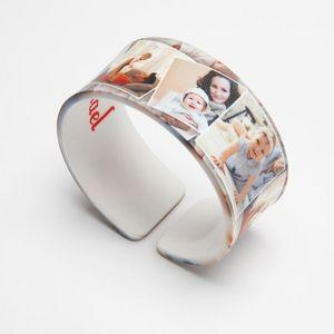 Personalized bracelet for girls