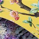 Poster mural haute qualité en impression giclée