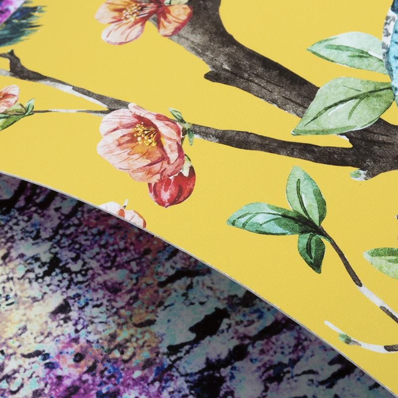 unframed art prints