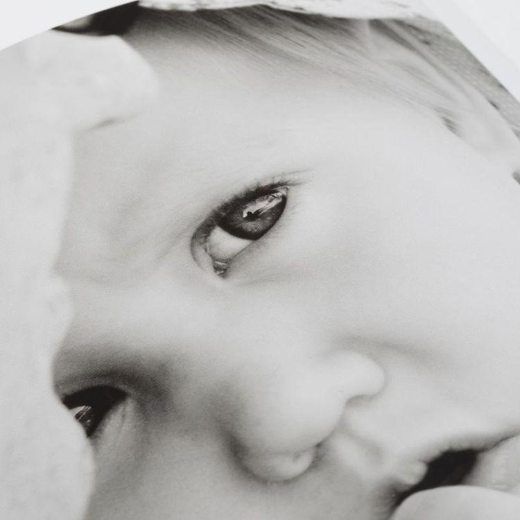 Décoration murale photo en noir et blanc