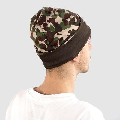 Custom Beanie Hat