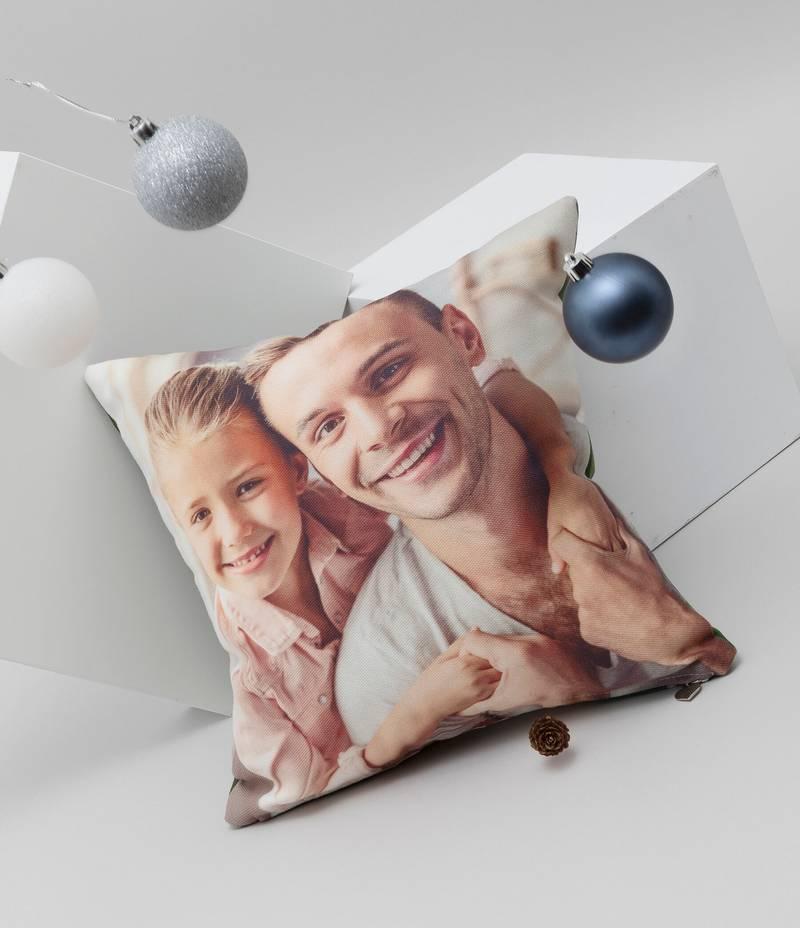 Photo Gift Deals