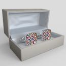 cufflinks online ireland
