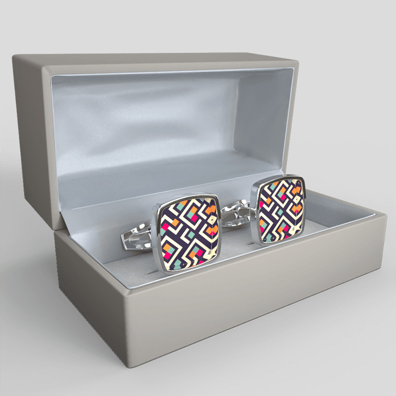 cufflinks online UK