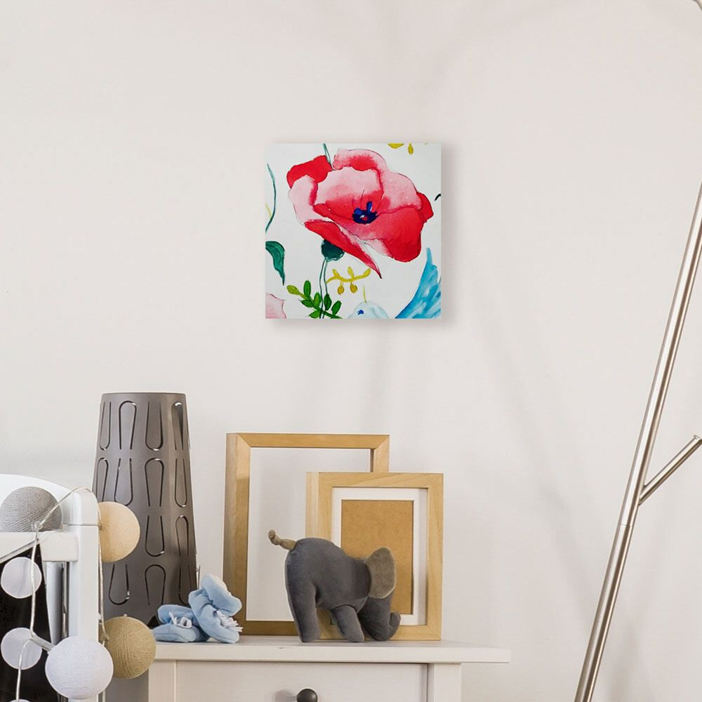 custom mini canvas